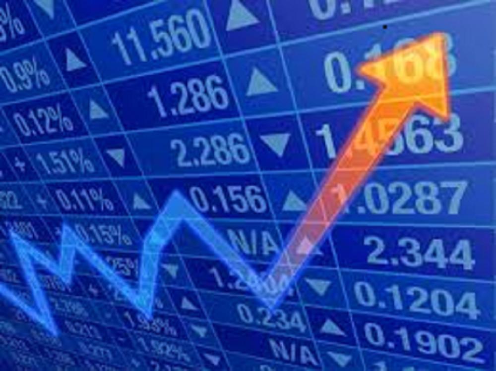 Market mayhem+Investing Framework!!
